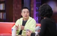 中国で巻き起こる日本卓球脅威論に、中国監督「安心してください!」―中国メディア