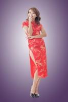 和服とチャイナドレス、美しいのはどっち?―中国ネット
