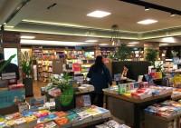 韓国で2016年最も売れた本は?日本の図書もトップ10入り=「韓国人は外国の賞が好きだから」「マスコミが騒ぐから読んでみた」―韓国ネット