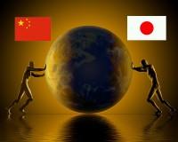 中国は日本を超えてアジア一の科学技術国になった!?=中国ネット「日本が20年熟睡しても追いつけない」「韓国ならこう報じる…」