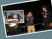 """タイ人ガイドが中国人観光客の女性を殴打し鼻歪ませる、反省の色なく""""萌えポーズ""""披露―タイ"""