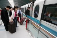 中国でリニア建設ラッシュ、10都市以上でプロジェクト進行―中国メディア