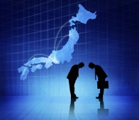日本人の民度はいつから高くなったのか?中国ネットで議論=「唐文化を日本に持ち帰ってから」「江戸時代の日本人は…」