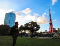 韓国の地方都市に東京タワー並みの鉄鋼塔建設へ、各地の失敗例に続くかと懸念の声=「地震がすごく心配」「塔がないから観光客が来ないとでも?」
