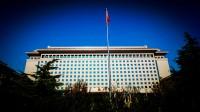 宮古沖上空通過の中国機に自衛隊機が妨害弾発射、中国国防部が抗議―中国メディア