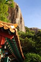 """なぜ?韓国、1300年の歴史伝える世界遺産の""""落書き""""を放置=韓国ネット「無知にもほどがある」「文化財毀損で訴えるべき」"""