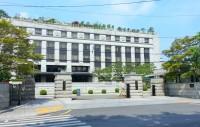 韓国の憲法裁判所長、慰安婦問題解決のため「アジア人権裁判所」の創設を提案=韓国ネット「慰安婦合意は日本の勝利」「日本が謝罪しない原因は…」