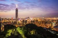 """台湾を旅行中の韓国人女性が性的暴行被害、韓国代表部の""""不適切な対応""""に韓国ネットから批判の声"""