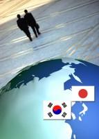 米専門家「日本の報復措置は失敗、日韓関係を悪化させた」=韓国ネット「無能な韓国政府よりはるかに賢明」「韓国人の特徴をよく理解していない」