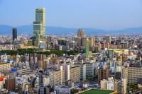 日本第2の都市・大阪は中国の大都市と比べてどうなのか?=「空気の質では大阪に完敗」「中国人が考える都会は農耕時代で止まっている」―中国ネット