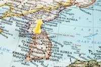 韓国が外交問題の嵐に直面、駐日大使ら緊急招集し異例の会議―中国メディア