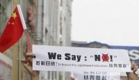 日本をめぐって彼女と口論になったのだが…スレ主の相談に中国ネットは「この彼女はかなり洗脳されている」「相手を説得しようとしても無駄」