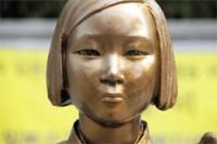 日本に引っ込みがつく道与えた韓国外相の釜山少女像発言―中国メディア