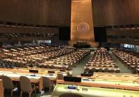 潘基文氏に酷評集まる、国連担当記者「国連の格を下げた」、国連外交官ら「無能」―韓国ネット