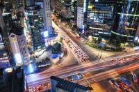 """時速1000キロ!韓国が飛行機より速い""""未来の列車""""を開発へ=韓国ネット「死ぬ前に乗れる?」「高速鉄道すらまともにつくれないのに」"""