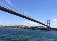 日韓、トルコを舞台に橋建設めぐる激しい受注競争=韓国ネット「日本は嫌いだけどよくやってる」「韓国は大統領がいないから…」