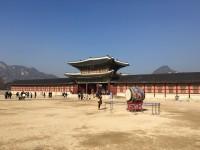 韓国の旅行業界が中国人観光客誘致に腐心、「脱中国依存」で日本や東南アジアも重視―中国メディア