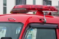 日本の消防車の「礼儀正しさ」が話題に!中国の救急車ドライバーは「中国人の変化」に言及