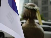潘基文氏、日韓慰安婦合意への肯定発言を釈明=韓国ネット「権力に目がくらんだマヌケ」「やっと政治が分かった?」