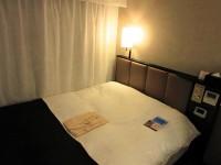アパホテルの南京大虐殺否定本に対抗、中国のホテルが「ラーベの日記」を客室に―中国メディア