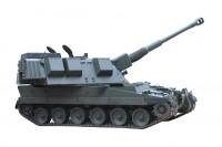 軍事面で日本が中国より上の分野はあるのか?「ガンダムの設計という点では日本が進んでいると思う」「品質は中国より上」―中国ネット