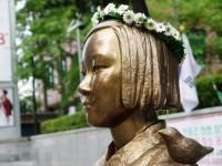 韓国行政自治部「竹島少女像設置の募金運動は法律違反」=「いったいどこの国の政府なんだ」「法律の適用には国民意見の反映を」―韓国ネット