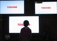 東芝の損失が7000億円に達する見込み=中国ネット「これで中国が最大の勝利者に」「これから家電は中国が作る」「日本は没落へと向かっている」