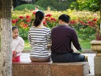 世界で最も幸福なのが中国人?独メディアの報道に中国ネット「じゃあ国籍交換してくれ」