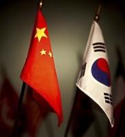 """韓国政府、中国に反撃""""反ダンピング関税""""賦課=「よく決心した。やられてばかりじゃだめ」「言葉だけではなく、行動で見せろ」―韓国ネット"""