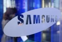 サムスン電子、シャープ他3社に約565億円の損害賠償請求=「損失を補償するのは当然」「サムスンとLGが協力すればよい」―韓国ネット