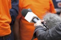 アパホテル書籍問題を伝えた中国記者に悲劇、人身攻撃受け怒り爆発―中国メディア