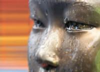 韓国・釜山の慰安婦像を訪れた日本人教授「日本は謝罪しない」=韓国ネット「初めて日本人の考えを知った」「最も悪いのは韓国国民?」