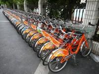 大学院卒の男、公共レンタル自転車を改造し私有化して逮捕=中国ネット「民度と学歴は何の関係もない」「たんに大学院卒の盗人」
