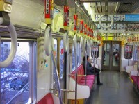 韓国人が「面白い」と注目した日本の鉄道の風景=「結構目障りかも」「韓国ではぼろが出ちゃうから無理」―韓国ネット