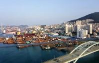 """""""輸出大国""""韓国に危機、2年連続で輸出額が減少=韓国ネット「大統領選びを間違えた」「まずは常識の通じる社会をつくろう」"""