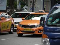 韓国、外国人観光客にも安心なはずの「模範タクシー」の悲しき実態=韓国ネット「不安で乗れません」「間違って乗るとぼったくられた気分に」