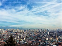 韓国・大邱の慰安婦像、自治体の合意得られず市民団体が設置強行へ=韓国ネットの反応は?