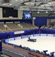 """冬季アジア大会、韓国ショートトラックの女王が中国選手の""""妨害""""で失格に=韓国ネット憤慨「これはスポーツじゃない」「日本人に勝たせるため?」"""