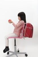 日本の小学校の給食は本当に素晴らしいのか?実際に行ってみた―中国メディア