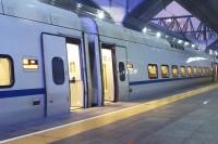 EUが中国の高速鉄道プロジェクトを調査「対立が起きる可能性がある」―英メディア