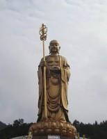 <中国人観光客が見た日本>道端にお地蔵さんがあることに驚き!だがこれが不敬だとは思わない
