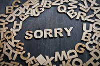「レーズンがないことをなぜ謝らないんだ?」=中国人留学生が感じた日本の謝罪文化