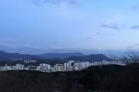 「日本総領事館前の慰安婦像を移転せよ」韓国政府が公文書を送付し物議=「日本が謝罪するまでは駄目」「韓国が国際社会で孤立?」―韓国ネット