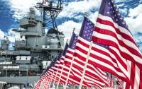 米海軍「太平洋の2艦隊はいつでも戦う準備できている」、朝鮮半島と南シナ海を想定―米メディア