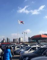 韓国人の10人に1人が日本観光へ、飛行機が取れないほどの人気の理由は?=「親日清算と叫びながら日本に行きたがる韓国人って…」―韓国ネット