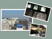 ミャンマーの中国系工場を従業員が襲撃、中国大使館が現地当局に申し入れ―中国メディア