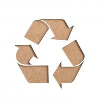 日本の家電リサイクルはこんなにも進んでいるのか!パナソニック工場を見学した中国記者が驚き―中国メディア
