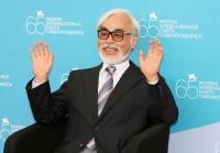 宮崎駿氏の事実上の「引退撤回」に、韓国ネットからも期待の声=「ジブリ再起動だ!」