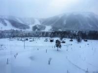 <中国人観光客が見た日本>冬の北海道で娘がノロウイルスに!周りの対応に感じた素養の高さ