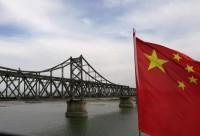 北朝鮮メディアが中国批判「友好国を名乗る隣国が北朝鮮をおとしめた」